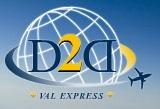 D2D Shipping